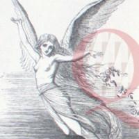 LR.L1.1880a.Peri pardoned.Tenniel.jpg
