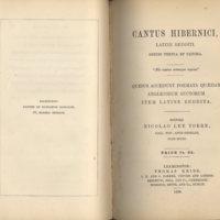 Title-page.IM.Cantus Hibernici.1859.jpg