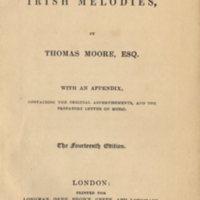 Title-page.Longmans.1839.jpg