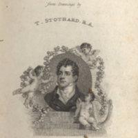Title-page.2.Power & Longman, 1832 illustrated edn.jpg