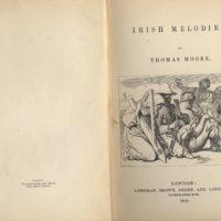 Title-page.IM.London Longmans, 1852.jpg