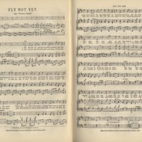 Fly not yet.Moore's Irish Melodies arr. Balfe.London Novello, [1876], pp. 13-14.jpg
