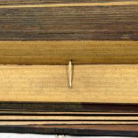 Palm Leaf Manuscript (4).jpg