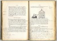 La chirurgie de maitre Jehan Yperman : chirurgien belge (XIIe-XIVe) siècle / publiée pour la première fois d'après la copie flamande de Cambridge par M. C. Broeckx