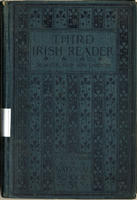 Third Irish Reader