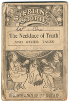 The Necklace of Truth and Other Tales