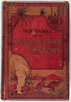 True Stories from Australasian History