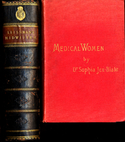 (i) A system of midwifery : including the diseases of pregnancy and the puerperal state. 2d ed.<br />